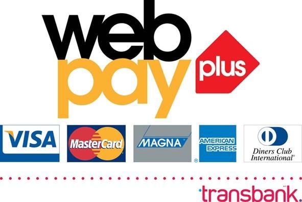WebPay Plus Método de Pago Verona Home & Décor