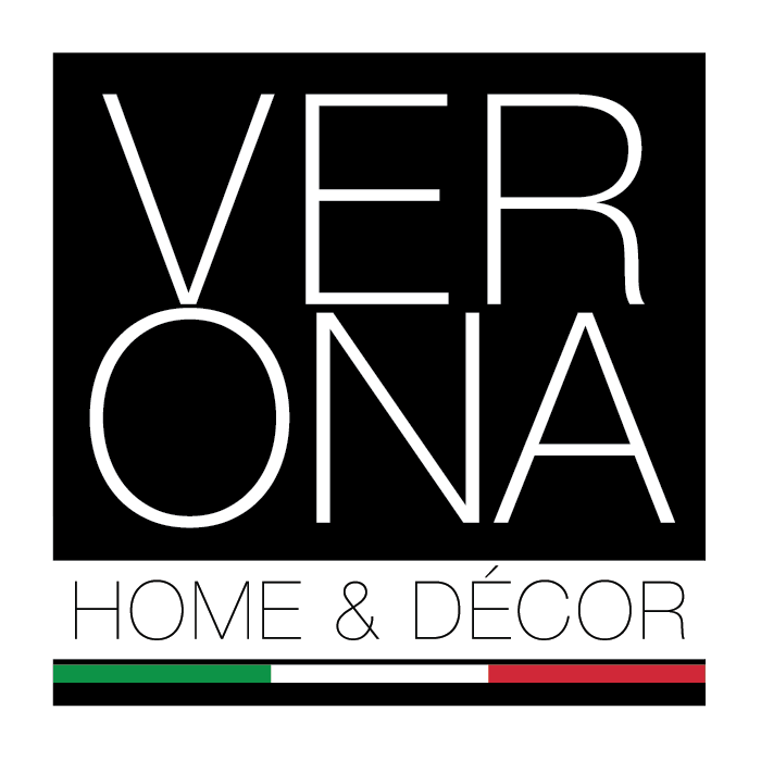 Verona Home & Décor